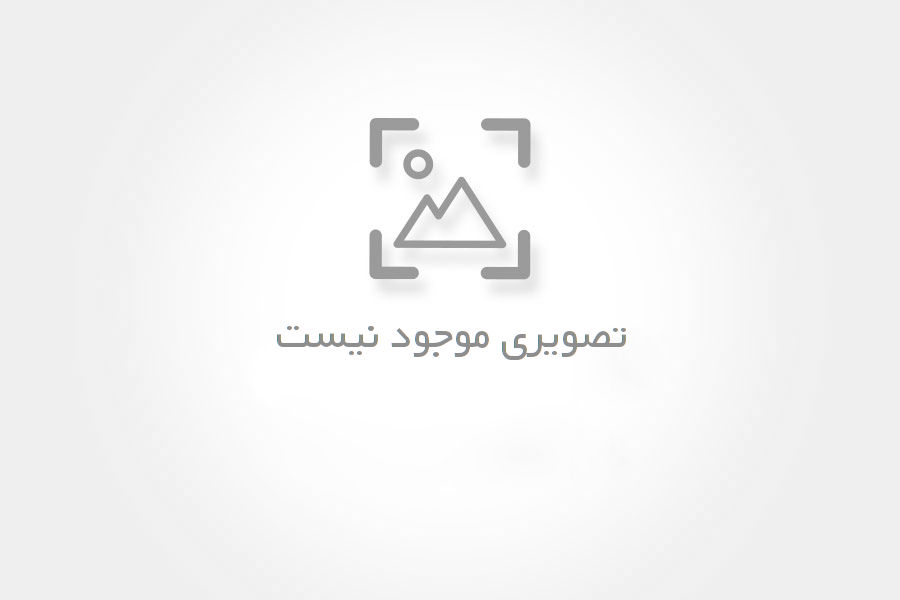 واوان زمین فرهنگیان نصرت آبادی 250 متر